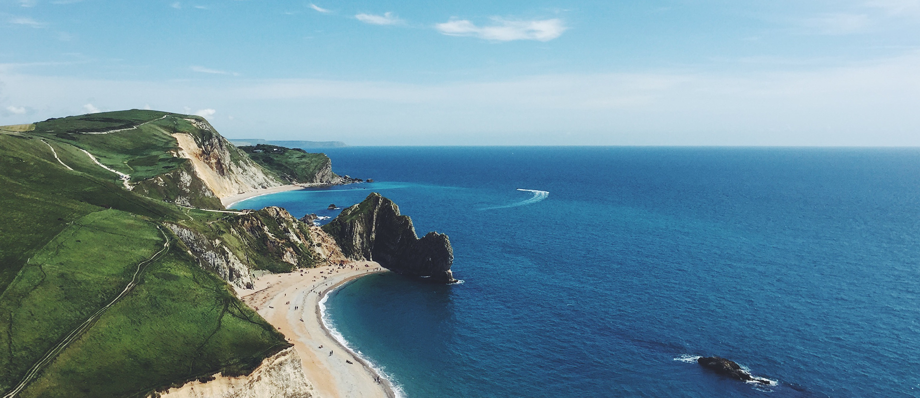 M.S. Tuno: Artikler om rejser og natur